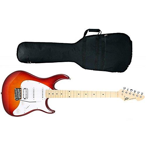 peavey-raptor-plus-cherryburst-electric-guitar