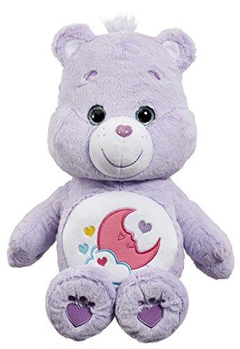 Care Bears Sweet Dreams Bär Großer ()