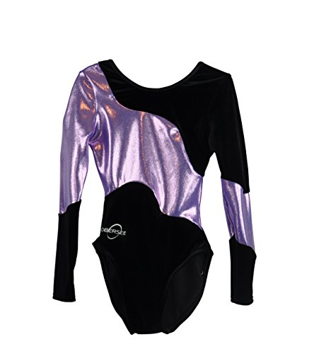 obersee-girls-long-arm-gymnastics-leotard-lilac-swerve-petit