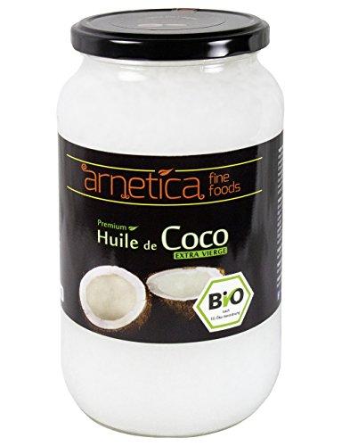 1000ml-olio-di-cocco-extra-vergine-arnetica-1l-biologico-puro-nativo-spremuto-a-freddo-alta-qualita-