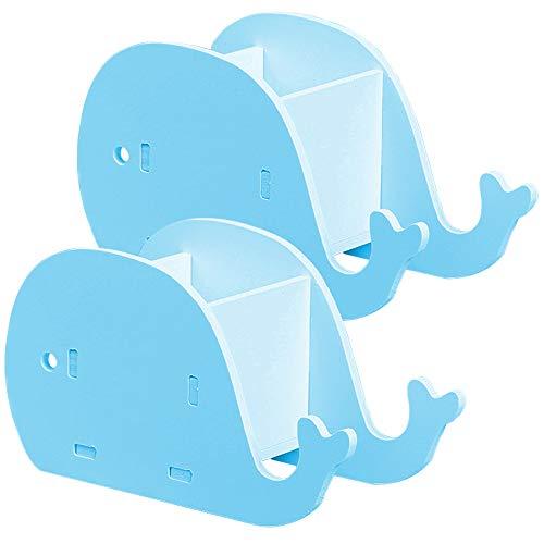 WunderschöNen Boost Products Silikon Reduzierung Blau 22-19mm