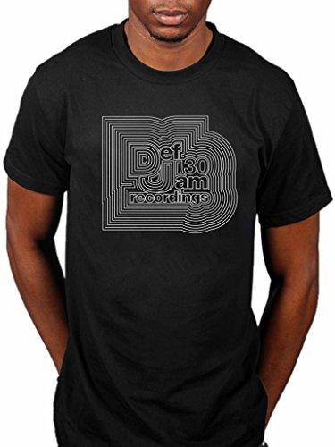 offizielles-def-jam-aufnahmen-logo-t-shirt-termine-hier-gr-x-large-schwarz