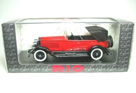isotta-fraschini-8a-1924-red-143-model-rio4291-by-rio
