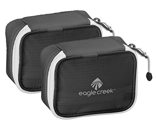 Eagle Creek Kofferorganizer Pack-It Specter Mini Cube Set, ebony -