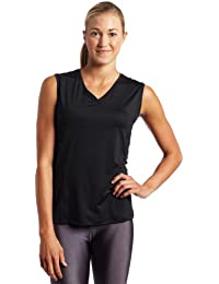 Skirt Sports Free Me Tank Top - Feminine, Comfortable and Relaxed-Fit Sports Tank for Women, Lightweight and Moisture-Wicking Fabric