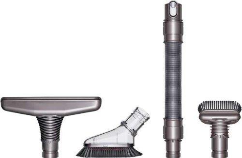 Dyson Tool Kit. Dyson Tool Kit