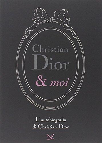christian-dior-moi-lautobiografia-di-christian-dior