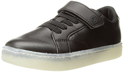 Stride Rite Kids' Lighted Casual Sneaker -