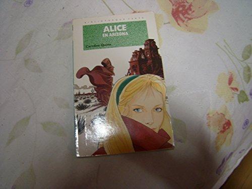 Alice en Arizona