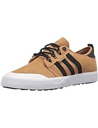 promo code 44004 23040 Adidas OriginalsBY401 - Seeley Aria Aperta da Uomo