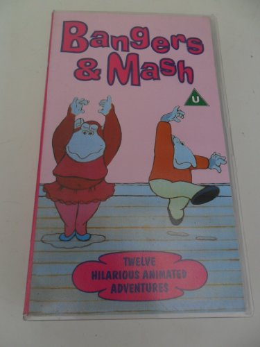 bangers-and-mash-12-hilarious-animated-adventures-vhs-1988