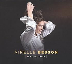 airelle besson im radio-today - Shop