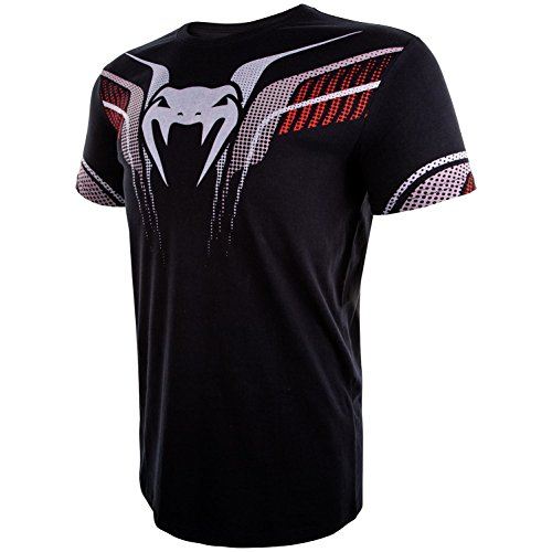 Venum-Mens-Elite-20-T-Shirt