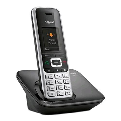 Gigaset S850 telefono cordless bluetooth