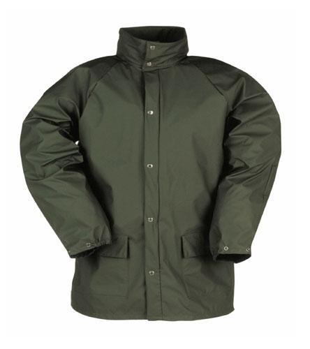 baleno-dortmund-veste-de-pluie-homme-vert-khaki-fr-m-taille-fabricant-m