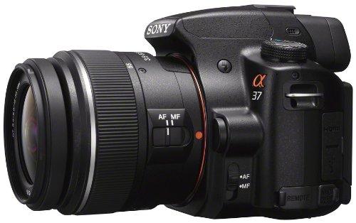Sony SLT-A37K SLR-Digitalkamera_4