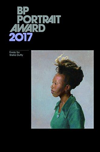 bp-portrait-award-2017