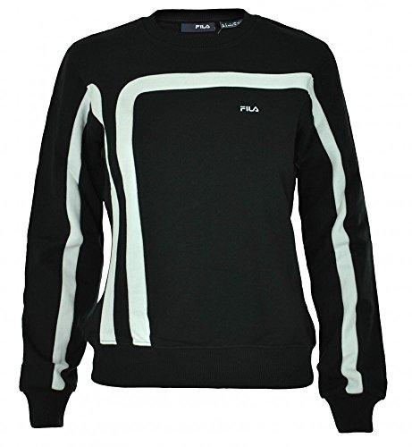fila-crew-neck-sweat-womens-damen-sport-fitness-sweatshirt-schwarz-grossem