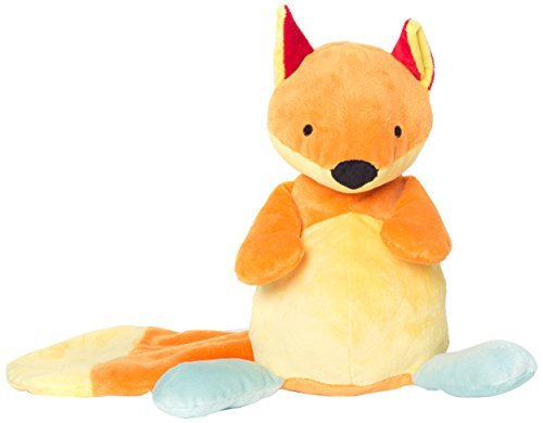 North American Bear Toy, Fox, Large by North American Bear