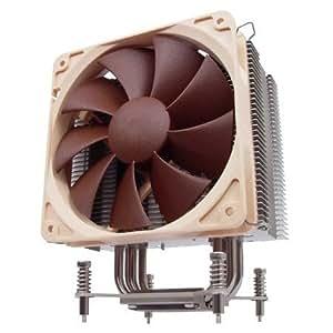 NOCTUA CPU-Kühler NH-U12DX 1366