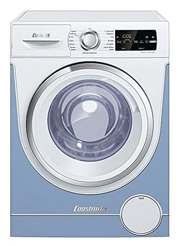 Constructa Classic 65 / CWF14W65 / Waschvollautomat / Waschmaschine /