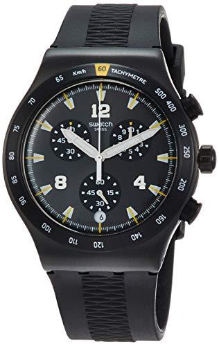 Swatch YVB405