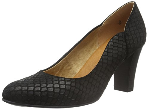 CAPRICE Damen 22401 Pumps