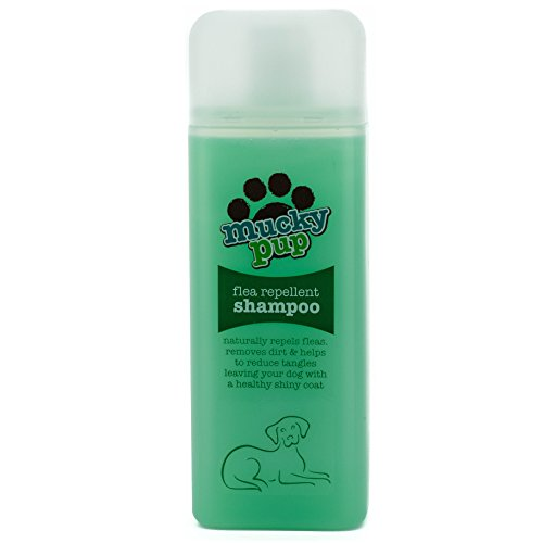 mucky-pup-flea-repellent-dog-shampoo-475ml