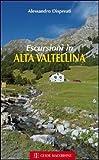 414Jqjoc2yL._SL160_ Valtellina, le novità della stagione invernale