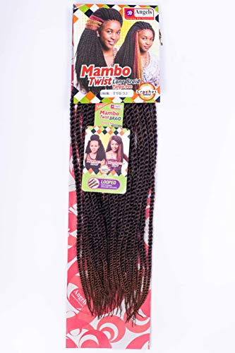 55cbd883e6d2f Top hair fashion il miglior prezzo di Amazon in SaveMoney.es