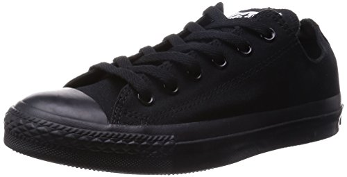 Converse - Chaussures Skateshoes Homme Ct Pro Weather - Taille:one Size Black/Black/Storm Wind