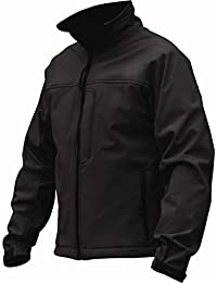 Pro Force Odin Softshell Jacket