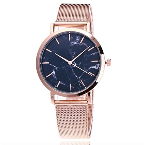 Frauen Uhren,Kingwo M