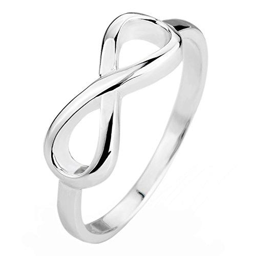 volare-coniglio-modo-925-gioielli-in-argento-sterling-royal-luxury-elegante-anello-amante-taglia-59