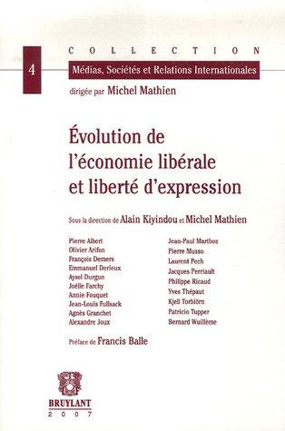 evolution-de-l-39-conomie-librale-et-libert-d-39-expression
