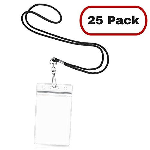 mifflin-paired-cordini-verticale-badge-tessuto-cordino-e-richiudibile-in-plastica-trasparente-resist