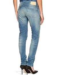 69097740aacf Suchergebnis auf Amazon.de für  G-Star Lynn Skinny Jeans medium aged   Bekleidung