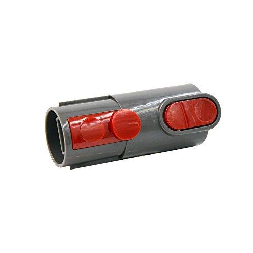 Adaptateur de brosse d'outil pour Dyson V7 V8 V10 SV10 SV11