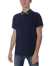 Blauer - Polo - Homme taille unique