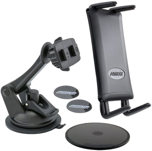 arkon-nfcsm01-intelligrip-nfc-car-mount-holder-for-samsung-galaxy-note-4-note-3-note-2-galaxy-s6-s5-
