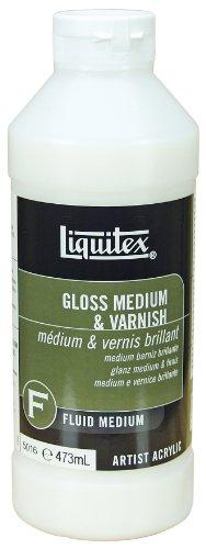 liquitex-aditivo-medium-fluido-barniz-brillante-professional-473-ml