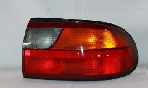 chevrolet-malibu-classic-tail-light-assembly-right-passenger-sideon-rear-1997-2005-by-tyc