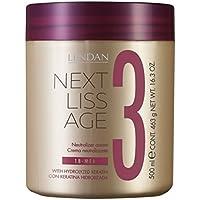 Lendan LD Next Liss Age Crema Neutralizadora Alisado - 500 ml