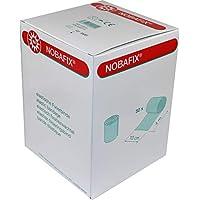 600 Stück ( 12 x 50 ) Nobafix Mullbinden elastische Fixierbinden von Nobamed(10 cm x 4 m) preisvergleich bei billige-tabletten.eu