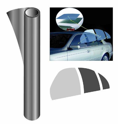 trillogy-pc-1300dsr-film-opaque-pre-decoupe-pour-vitres-arriere-de-kia-sedona-5-portes-modeles-1999-