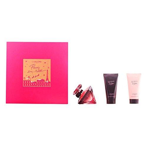 lancome-la-nuit-tresor-set-parfum-lotion-pour-corps-150-ml