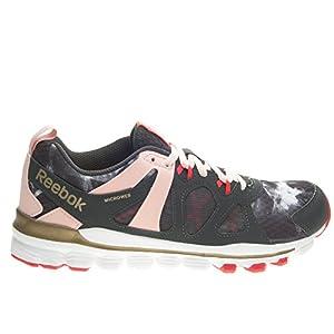 Reebok Hexaffect Run Wow Schuhe Running Damen Mehrfarbig