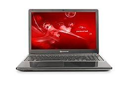Acer Easy Note ENTE69 15.6-Inch Notebook - (Black) (Intel Celeron N3352 4 GB RAM, 1TB HDD, Windows 10)
