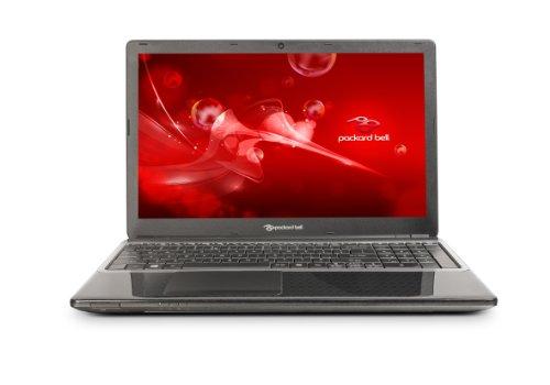 Acer Easy Note ENTE69 15.6-Inch Notebook - (Black) (Intel Pentium Processor N4200, 8 GB RAM, 1TB, Windows 10)