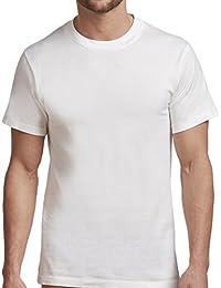 5f4d2397e Amazon.co.uk  Stanfield s - Base Layers   Sportswear  Clothing